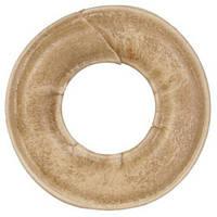 Trixie TX-2668/2684 175г (Ø 15 см) кольцо прессованное для собак мелких и средних пород