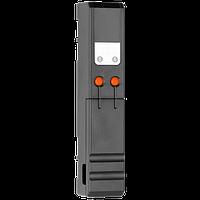 Дополнительный модуль Gardena 2040 (01277-27.000.00)