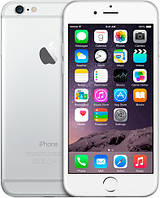 Apple iPhone 6s Plus 64GB (Silver)