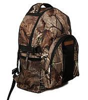 Рюкзак камуфляжный, фото 1