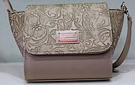 Женский клатч модные сумки Новинка 17-596-1