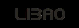 Удочки/Удилища LIBAO
