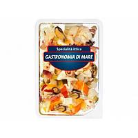 Морепродукти Gastronomia di mare, 400г