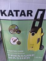 Автомойка KATAR USQ27SG-130B
