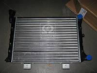 Радиатор вод. охлажд. ВАЗ 2107 (инж.) (TEMPEST) 21073-1301012