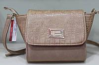 Женский клатч модные сумки Новинка 17-596-4