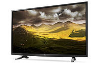 LED телевизор LG 32LH510V