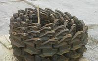 Гусеница Т-150 усиленная в сб. 94шт. 150.34.001А-01/002А-01