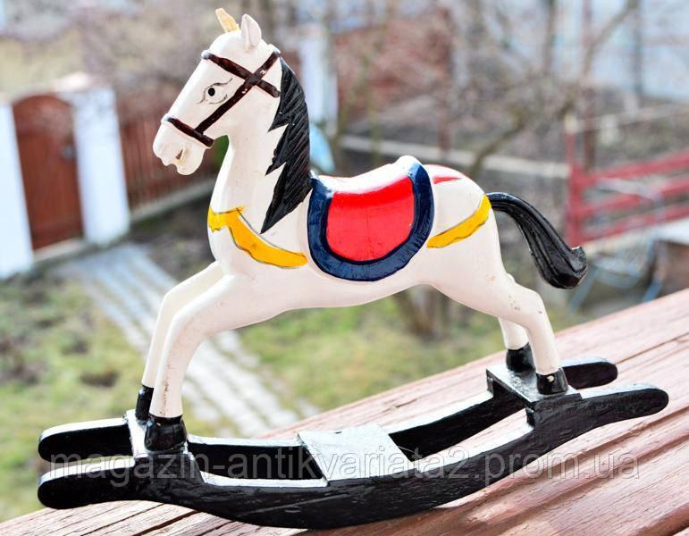 Старинная скульптура,Конь,лошадь! GERMANY!
