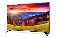 LG FULL HD телевизор 43'' LG 43LH541V