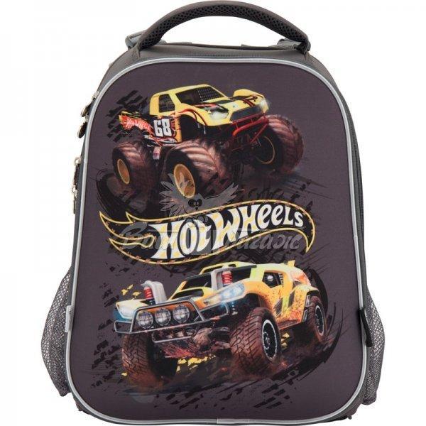 Каркасный рюкзак Кайт HW17-531M