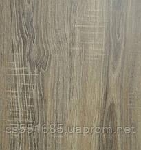 8048 - Дуб Барбакан. Ламинат Tower Floor (Товер Флор) Exclusive HighGloss