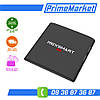 Nexsmart A95X WiFi /ТВ Приставка IPTV /Смарт Андроид TV Alfawise A95X R1