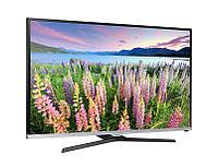 "FHD телевизор 40"" SAMSUNG UE40 J5100 LED"