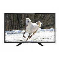 LCD телевизор MANTA LED4206