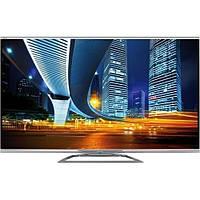 LCD телевизор SHARP LC-50 LE 751 V