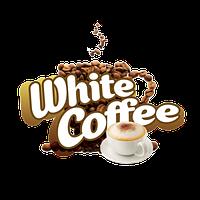 Ароматизатор Экзотик Премиум Кофе (5 мл) Exotic ароматизатор White Coffee