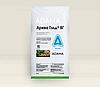Фунгицид Арева Голд в.д.г. Адама (Adama) - 5 кг