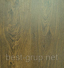 8117 - Дуб Виденский. Ламинат Tower Floor (Товер Флор) Exclusive HighGloss