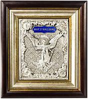 Икона Ангел-хранитель 0104001012
