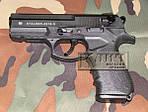 В продаже снова появились стартовые пистолеты Stalker!