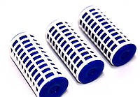 Термобигуди для волос DONEGAL (D-30mm) 10шт/уп, фото 1