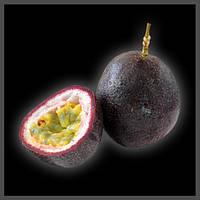 Ароматизатор Xi'an Muren Passions Fruit, фото 1