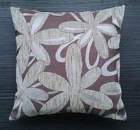Декоративная подушка «Аризона», фото 1