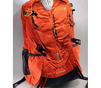 Рюкзак спортивный KUO DONG 48х29х12см (туристический)