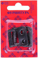 Фурнитура для картин Подвес W6 4 шт. Comfort Textile Group