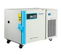 Низкотемпературная морозильная камера DW-HL100