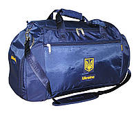 Спортивная сумка | С195 | Large