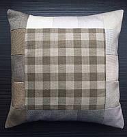 Декоративная подушка «Кантри», фото 1