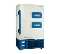 Низкотемпературная морозильная камера DW-HL508