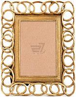 Рамка для фото Визаж LF58102-168A