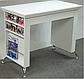 Маникюрный стол Queen 2, фото 2