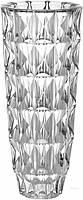 Ваза Diamond 9K7-8KG31-0-99T41-330 Bohemia