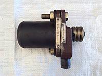 Датчик блокировки рулевого управления трактора МТЗ-82