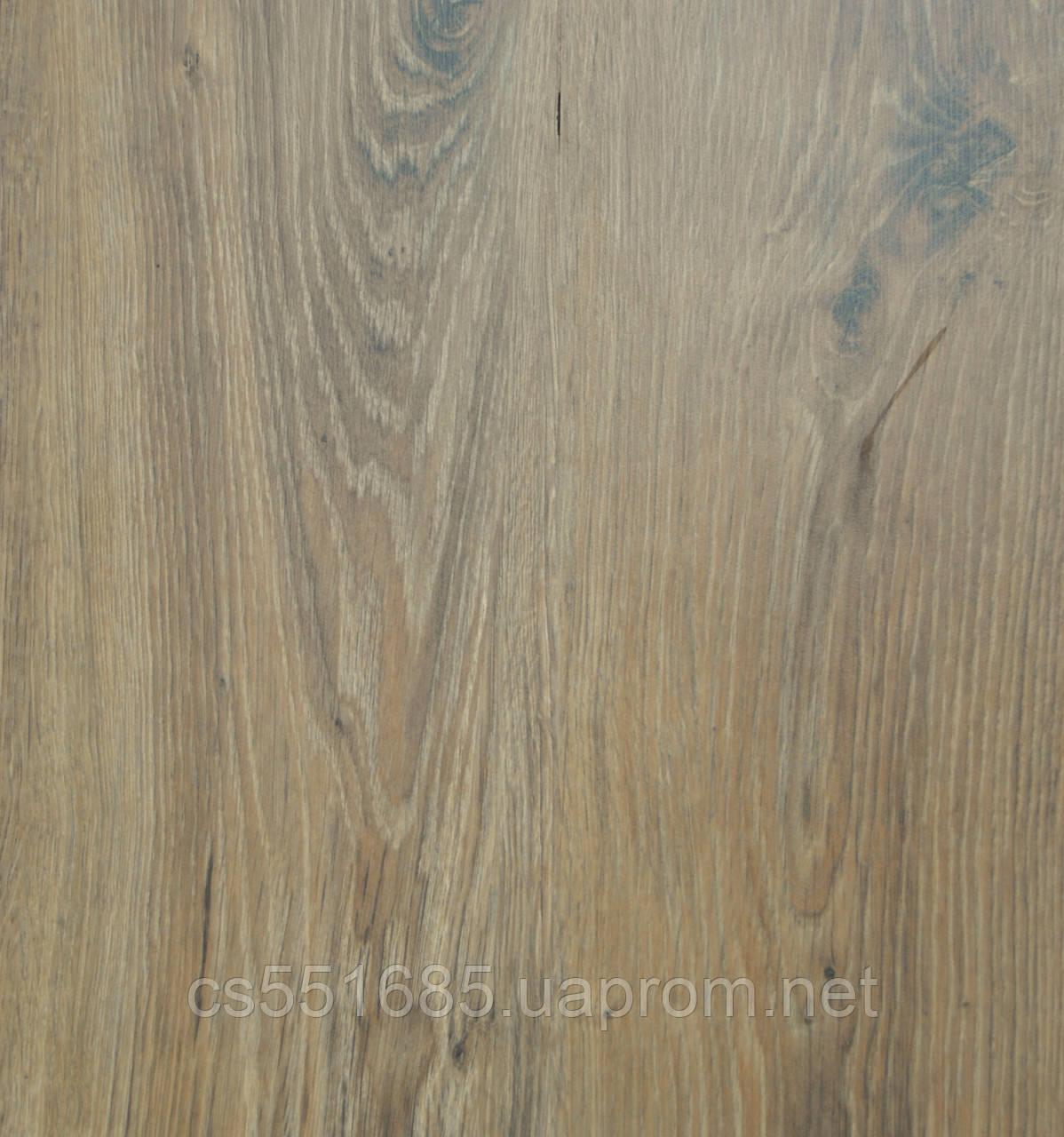 8669 - Дуб Силезия. Ламинат Tower Floor (Товер Флор) Exclusive HighGloss