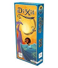 Настольная игра Dixit 3: Journey (Диксит 3: Путешествие)