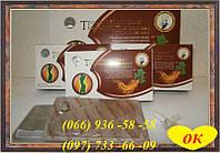 Травяное Растение Китайской Медицины !!! Мощный состав!!! 60 Капсул для Похудения 100% ОРИГИНАЛ