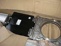 Задвижка шиберная ножевая, модель L, Ду700 (СМО, Испания)