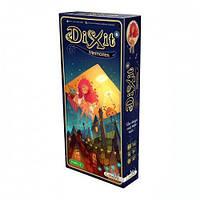 Настольная игра Dixit 6: Memories (Диксит 6: Воспоминания)