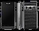 "Смартфон ORIGINAL Doogee T3 ""Titans 3"" Black (IP56; 3Gb/32Gb) Гарантия 1 Год!, фото 2"
