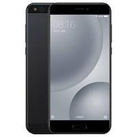 Смартфон ORIGINAL Xiaomi Mi5c Black (8 Core; 2.2Ghz; 3GB/64GB; 2860 mAh)