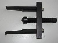 TJG.Съёмник шкивов универсальный (А 1548)
