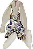 Декоративное изделие Заяц 50955192