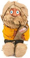 Кукла интерьерная Дядечка Ау 51126160