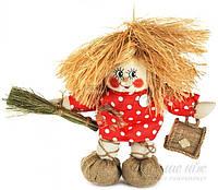 Кукла интерьерная Кузя  51166495