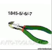 Инструмент HANS. Бокорезы (160мм,160г) (1845-6)